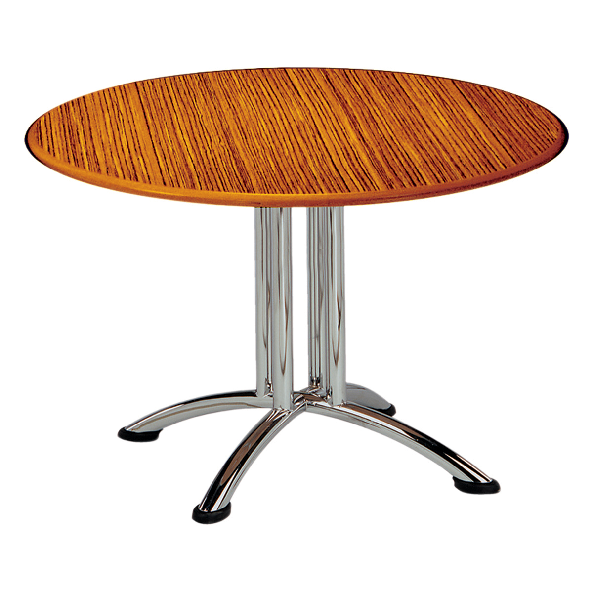 table basse fashion zebrano 60 internation moduling. Black Bedroom Furniture Sets. Home Design Ideas