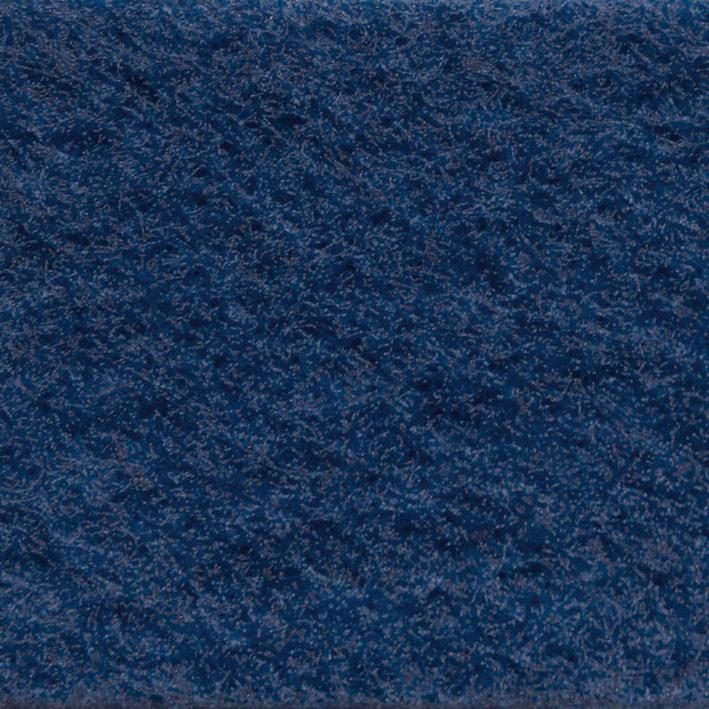 moquette aiguilletee bleu nuit internation moduling. Black Bedroom Furniture Sets. Home Design Ideas
