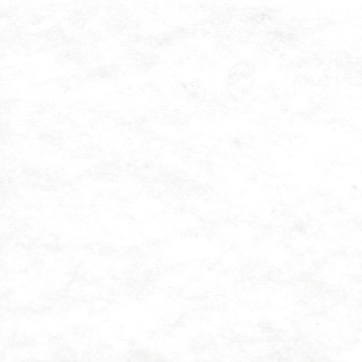 Moquette aiguilletee blanc internation moduling for Moquette gris chine