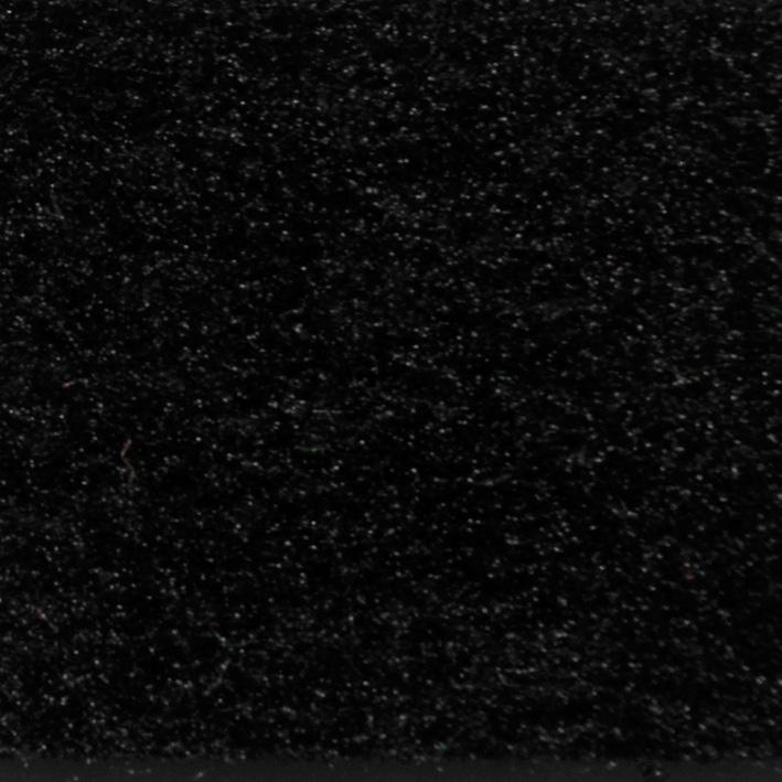 moquette aiguilletee noir internation moduling. Black Bedroom Furniture Sets. Home Design Ideas