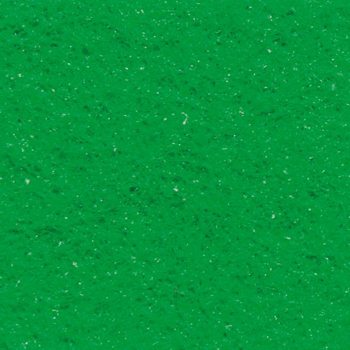 dark green carpet texture.  Green GREEN PRE CARPET Throughout Dark Green Carpet Texture