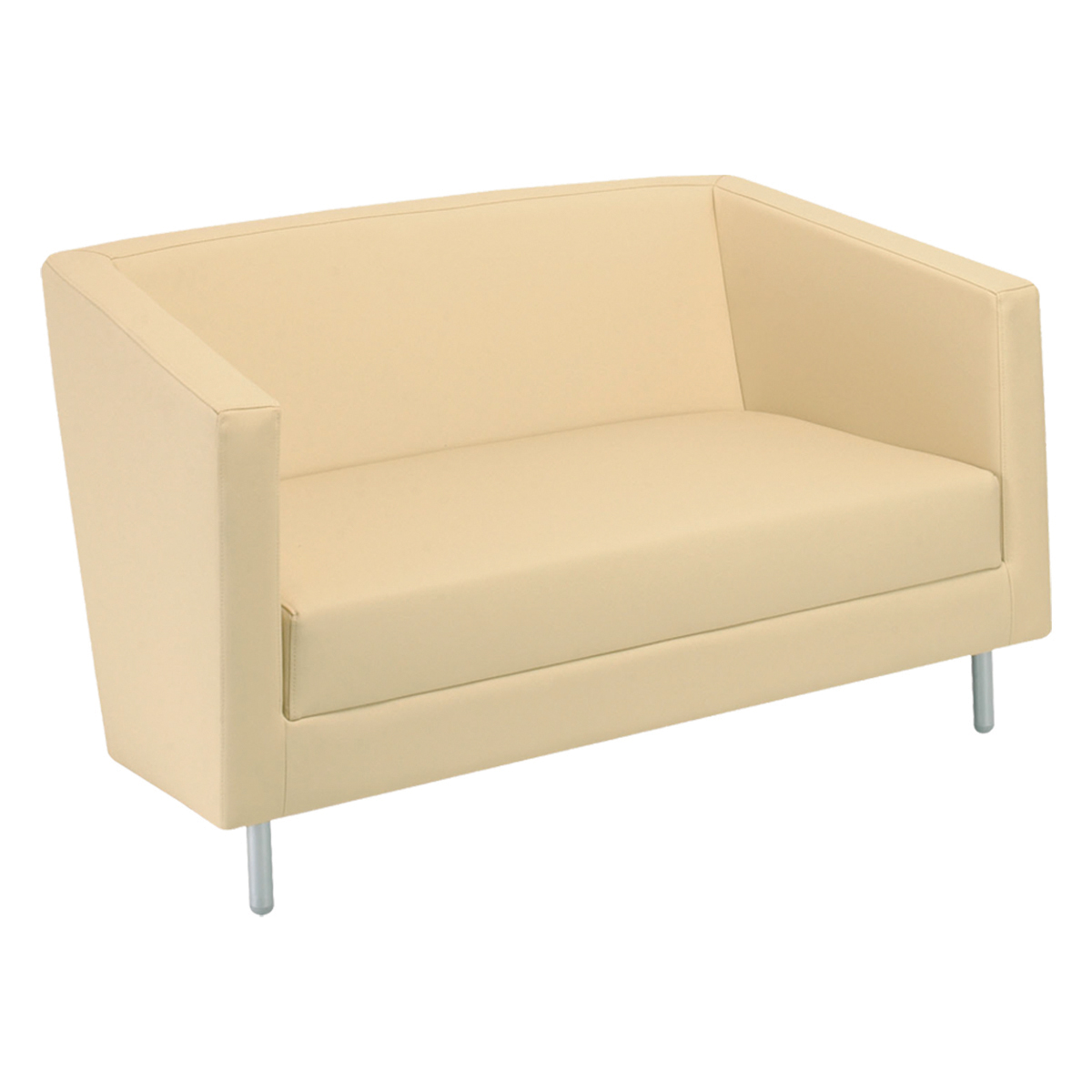 kool furniture. TAN KOOL SOFA Kool Furniture